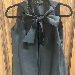 Jill Stuart Dress Top